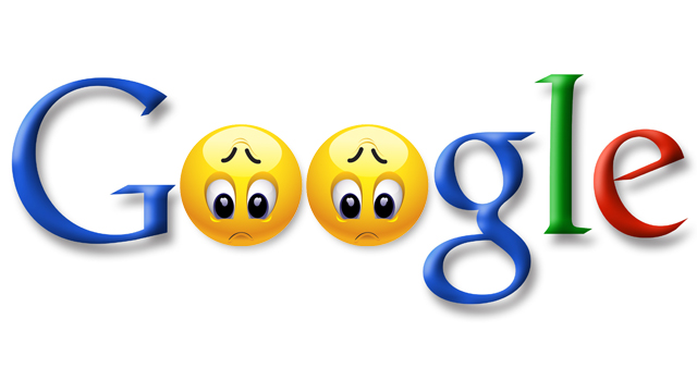 Статусы про Гугл