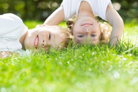 Цитаты про детей и детство
